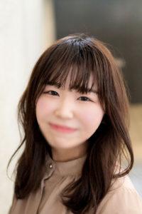 大阪・京都・神戸のレンタル彼女コイカノ 如月ひな 写真1