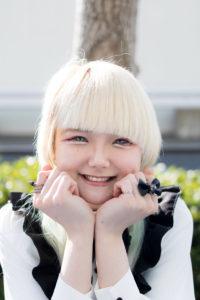 大阪・京都・神戸のレンタル彼女コイカノ 高木 紗奈 写真1