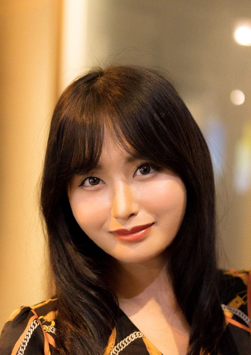 大阪・京都・神戸のレンタル彼女コイカノ 西野 あかね 写真6