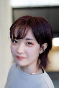 大阪・京都・神戸のレンタル彼女コイカノ 花城 玲 写真1