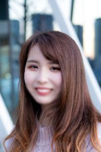 大阪・京都・神戸のレンタル彼女コイカノ 宮本 椿 写真1