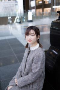 大阪・京都・神戸のレンタル彼女コイカノ 上野 あすな 写真8