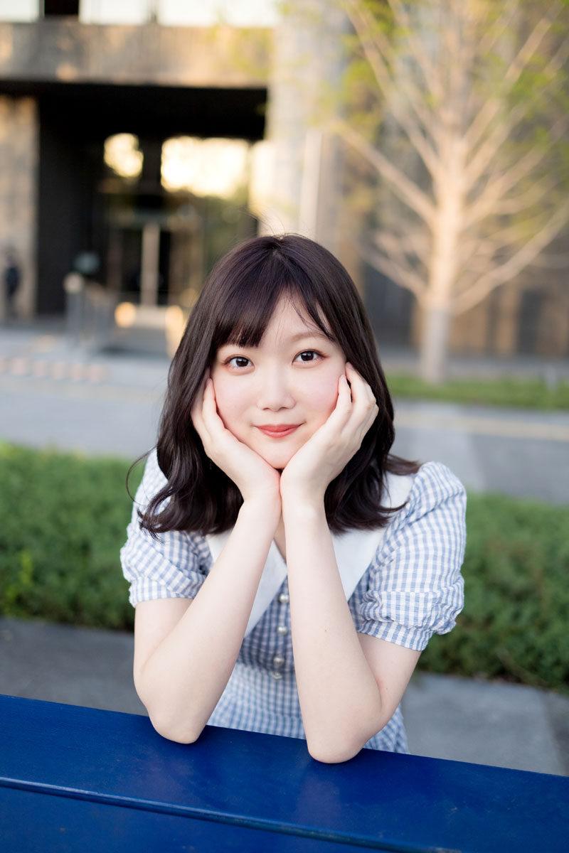 大阪・京都・神戸のレンタル彼女コイカノ 上野 あすな 写真5