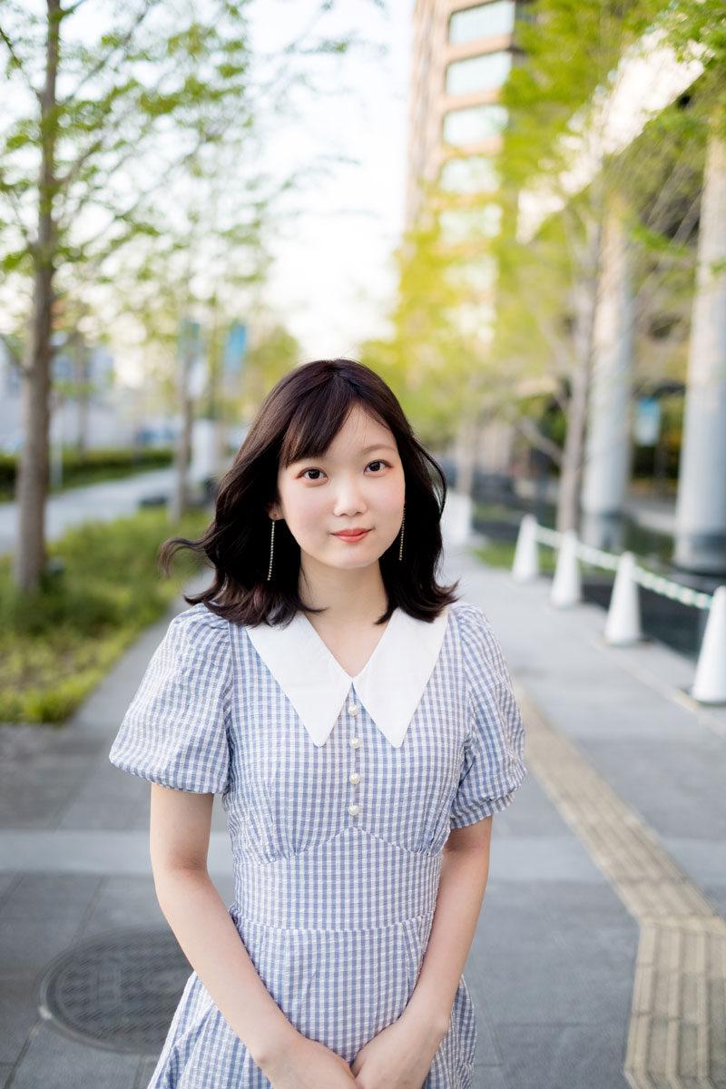 大阪・京都・神戸のレンタル彼女コイカノ 上野 あすな 写真7