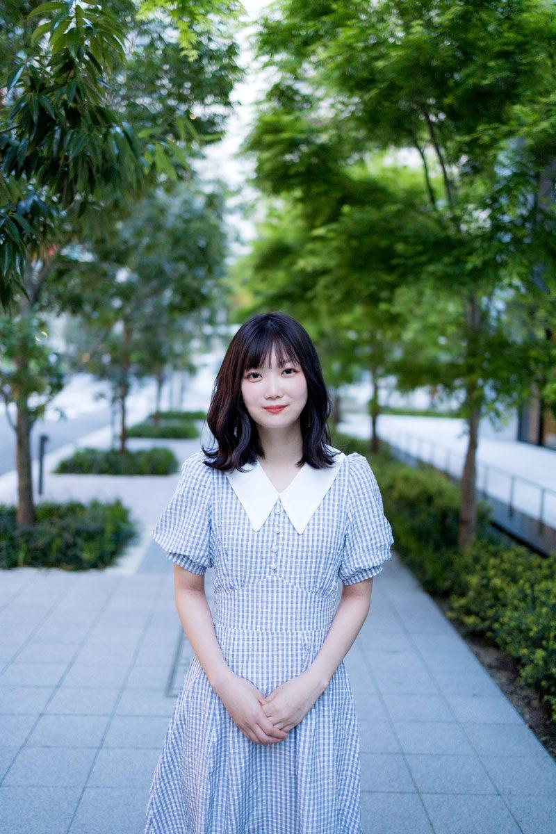 大阪・京都・神戸のレンタル彼女コイカノ 上野 あすな 写真10