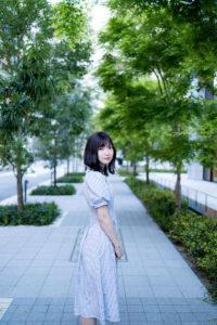 大阪・京都・神戸のレンタル彼女コイカノ 上野 あすな 写真11