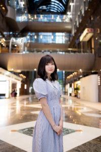 大阪・京都・神戸のレンタル彼女コイカノ 上野 あすな 写真12