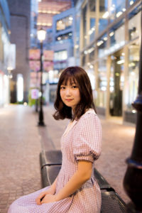 大阪・京都・神戸のレンタル彼女コイカノ 上野 あすな 写真13