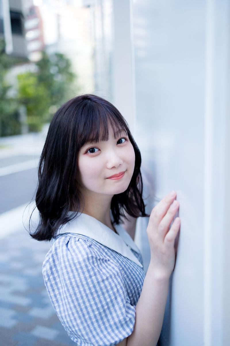 大阪・京都・神戸のレンタル彼女コイカノ 上野 あすな 写真4