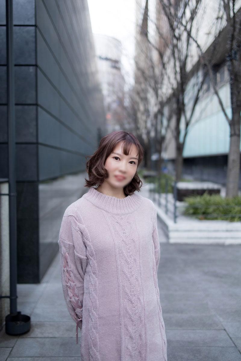 大阪・京都・神戸のレンタル彼女コイカノ 九条 るる 写真3