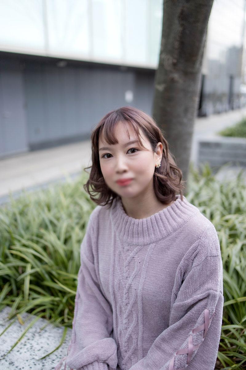大阪・京都・神戸のレンタル彼女コイカノ 九条 るる 写真2