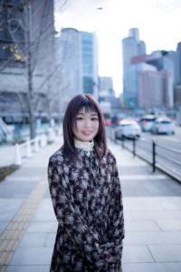 大阪・京都・神戸のレンタル彼女コイカノ 五条 ひまり 写真8