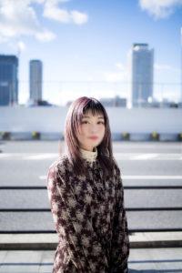 大阪・京都・神戸のレンタル彼女コイカノ 五条 ひまり 写真10