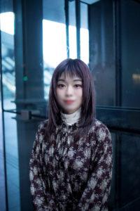 大阪・京都・神戸のレンタル彼女コイカノ 五条 ひまり 写真9