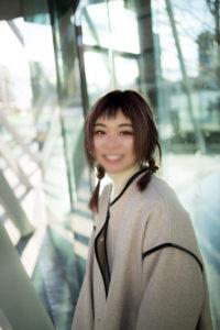 大阪・京都・神戸のレンタル彼女コイカノ 五条 ひまり 写真11
