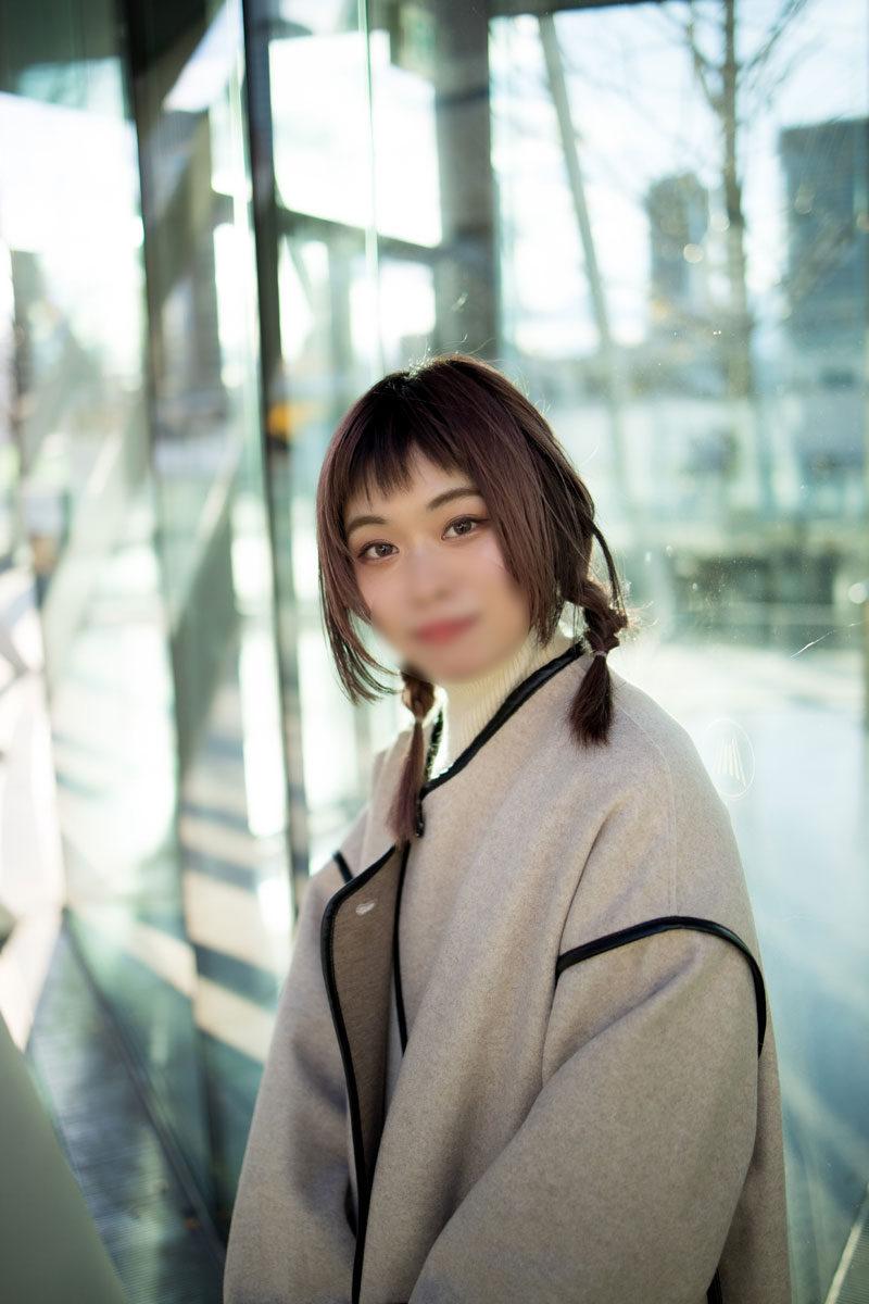 大阪・京都・神戸のレンタル彼女コイカノ 五条 ひまり 写真7