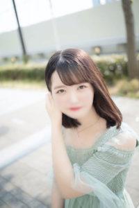 大阪・京都・神戸のレンタル彼女コイカノ 佐久間 まお 写真8