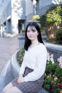 大阪・京都・神戸のレンタル彼女コイカノ 佐久間 まお 写真7