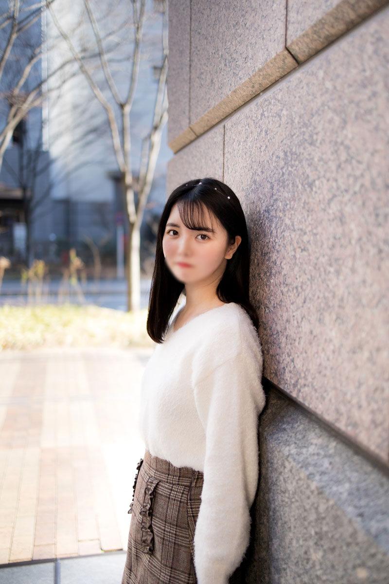 大阪・京都・神戸のレンタル彼女コイカノ 佐久間 まお 写真4
