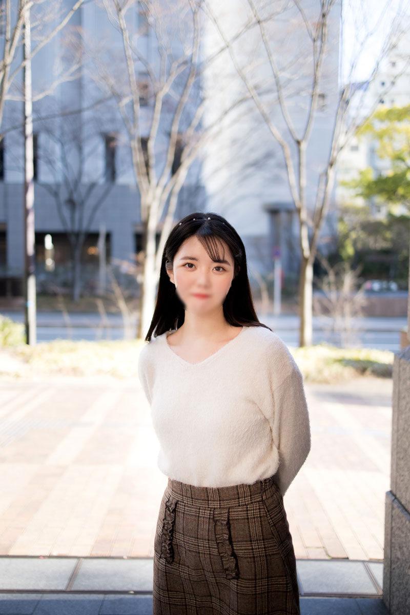 大阪・京都・神戸のレンタル彼女コイカノ 佐久間 まお 写真6