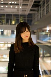大阪・京都・神戸のレンタル彼女コイカノ 八重森 サナ 写真3