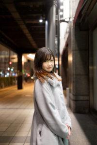大阪・京都・神戸のレンタル彼女コイカノ 八重森 サナ 写真6
