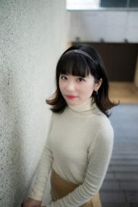 大阪・京都・神戸のレンタル彼女コイカノ 前田 りさ 写真2