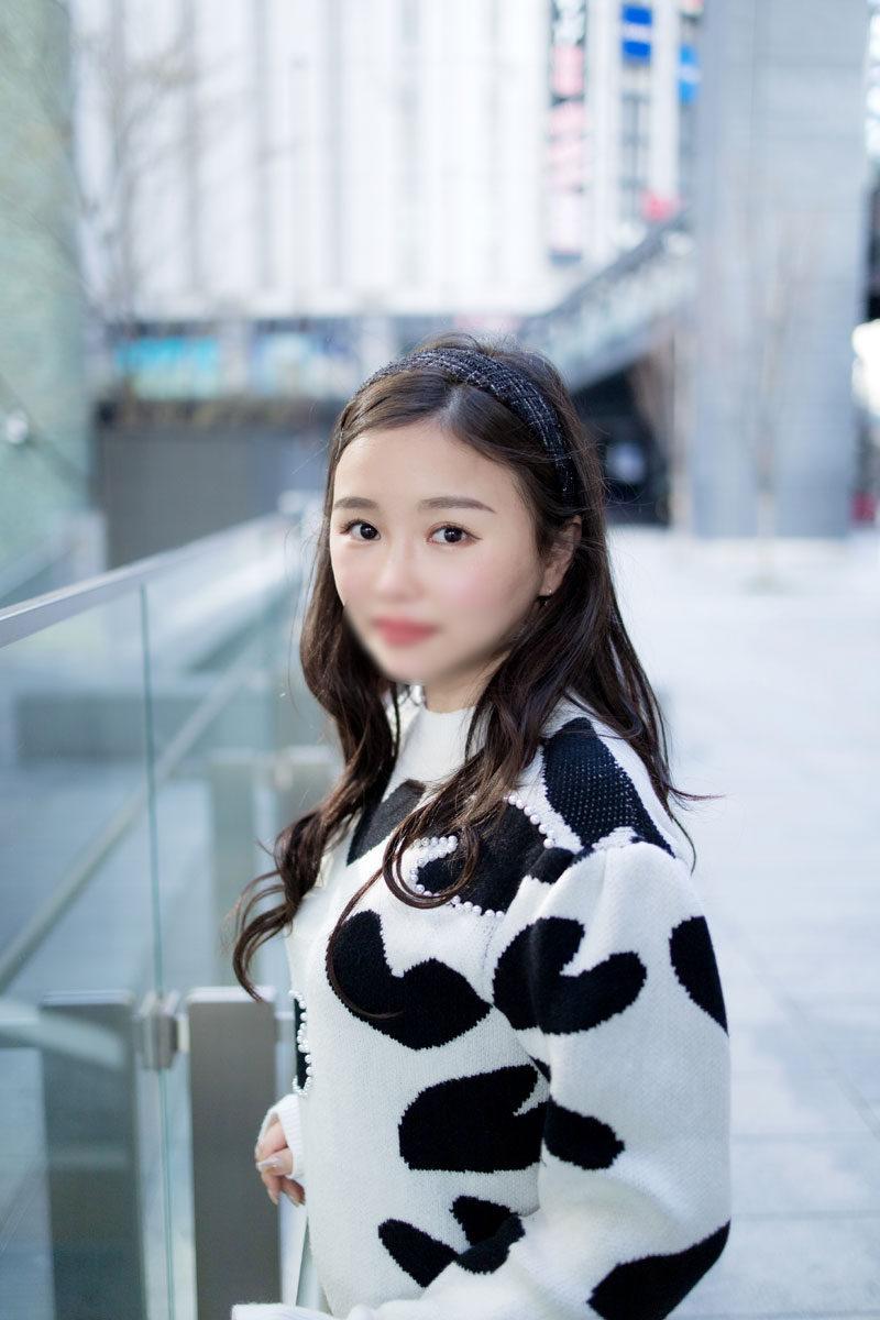 大阪・京都・神戸のレンタル彼女コイカノ 吉田 あゆみ 写真7