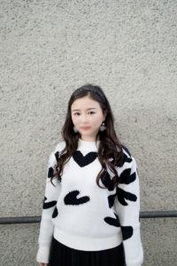 大阪・京都・神戸のレンタル彼女コイカノ 吉田 あゆみ 写真6