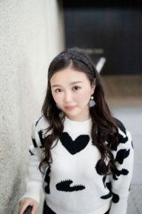 大阪・京都・神戸のレンタル彼女コイカノ 吉田 あゆみ 写真5