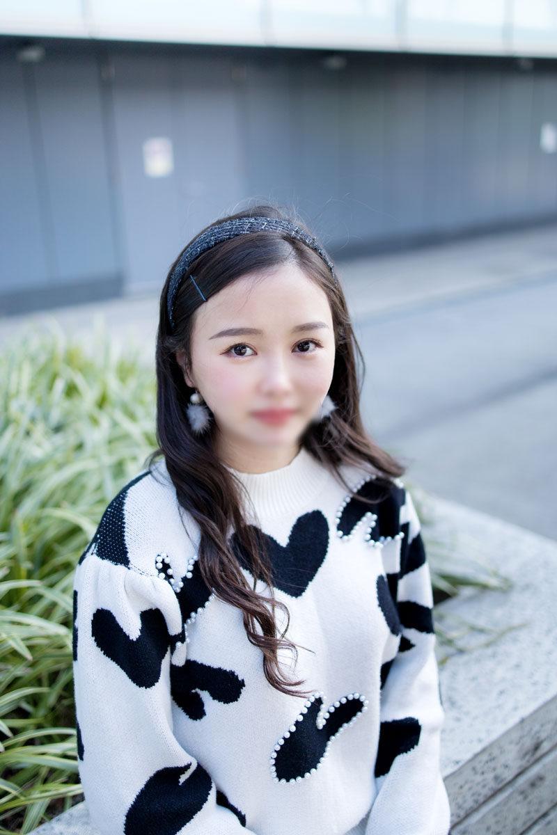大阪・京都・神戸のレンタル彼女コイカノ 吉田 あゆみ 写真3