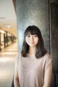 大阪・京都・神戸のレンタル彼女コイカノ 大山 蘭 写真3