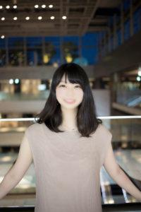 大阪・京都・神戸のレンタル彼女コイカノ 大山 蘭 写真5