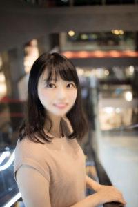 大阪・京都・神戸のレンタル彼女コイカノ 大山 蘭 写真6
