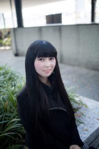 大阪・京都・神戸のレンタル彼女コイカノ 大川 紫苑 写真3