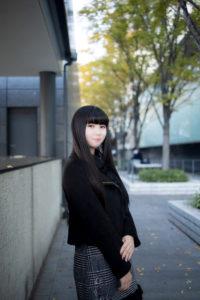 大阪・京都・神戸のレンタル彼女コイカノ 大川 紫苑 写真5