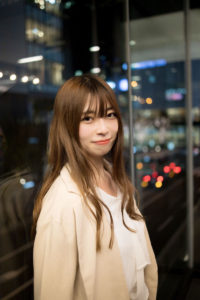 大阪・京都・神戸のレンタル彼女コイカノ 大橋 まい 写真4