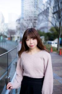 大阪・京都・神戸のレンタル彼女コイカノ 天宮 あき  写真6