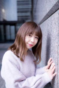 大阪・京都・神戸のレンタル彼女コイカノ 天宮 あき  写真2