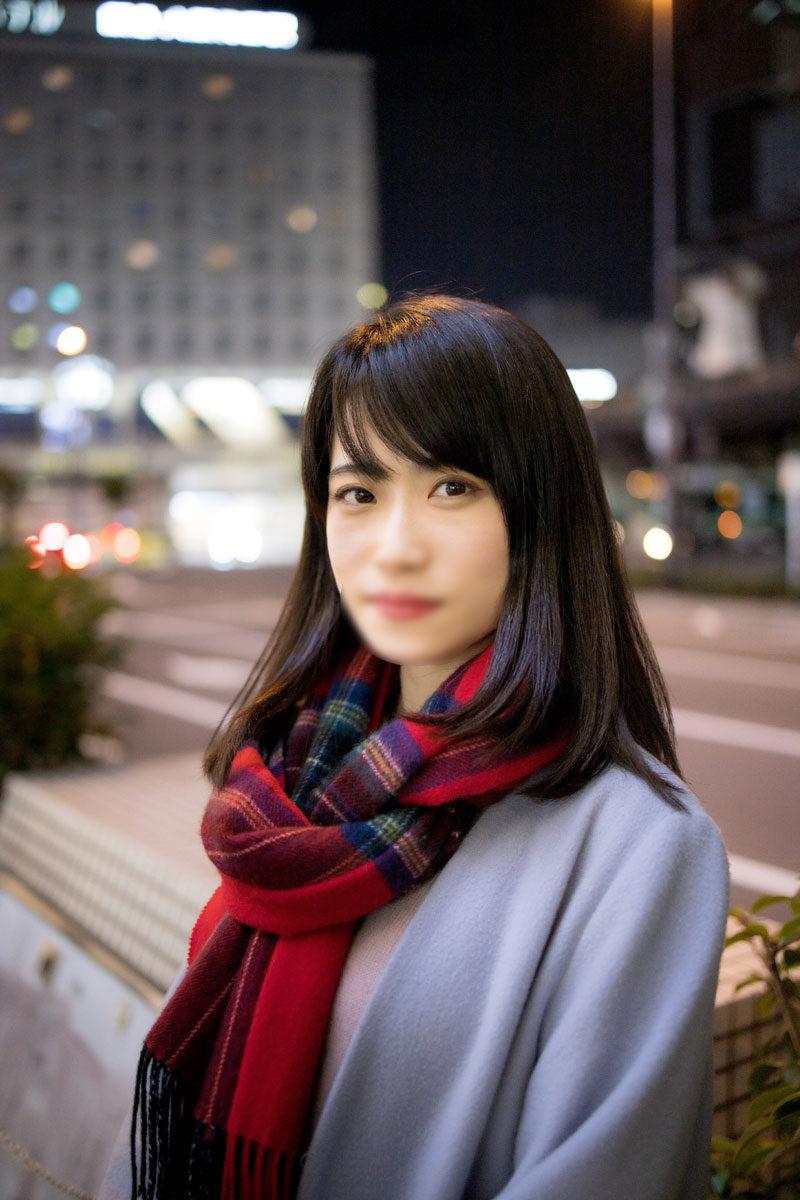 奥田 詠美 写真5