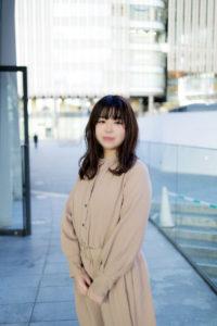 大阪・京都・神戸のレンタル彼女コイカノ 如月ひな 写真3