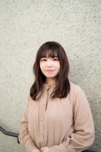 大阪・京都・神戸のレンタル彼女コイカノ 如月ひな 写真4