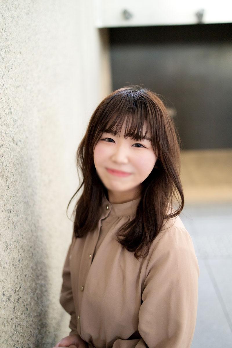 大阪・京都・神戸のレンタル彼女コイカノ 如月ひな 写真5