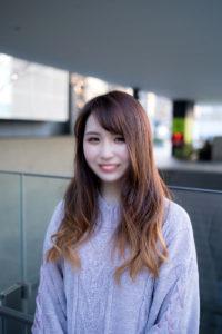大阪・京都・神戸のレンタル彼女コイカノ 宮本 椿 写真3