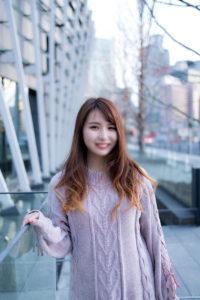 大阪・京都・神戸のレンタル彼女コイカノ 宮本 椿 写真4