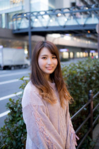 大阪・京都・神戸のレンタル彼女コイカノ 宮本 椿 写真5