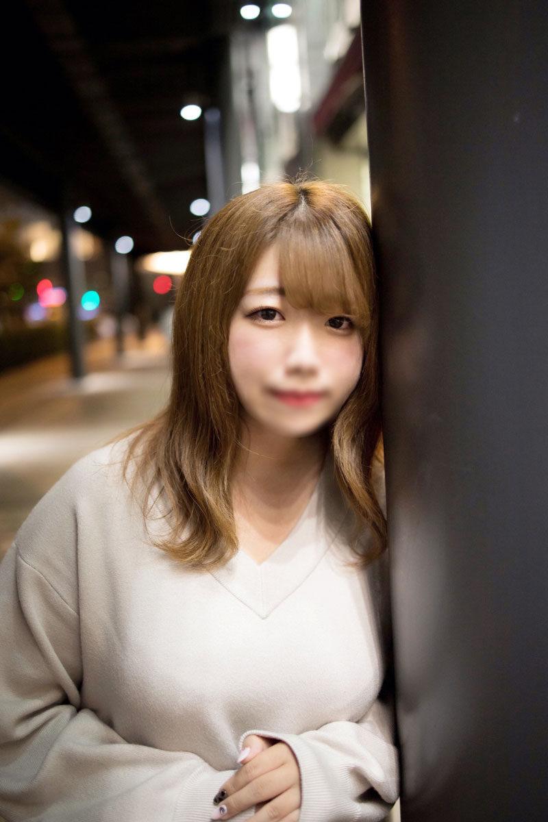 大阪・京都・神戸のレンタル彼女コイカノ 小嶋みう 写真4