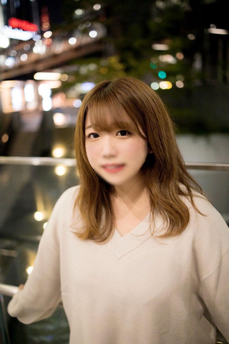 大阪・京都・神戸のレンタル彼女コイカノ 小嶋みう 写真2
