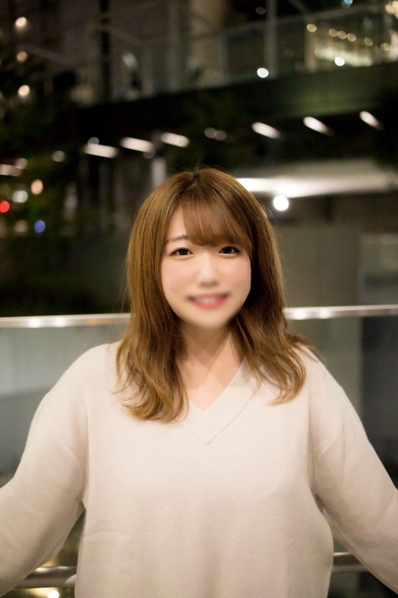 大阪・京都・神戸のレンタル彼女コイカノ 小嶋みう 写真3