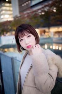 山本 美月 写真6